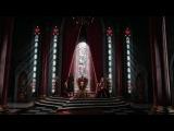 ALICE IN WONDERLAND New Official Full Trailer (HQ) Official Disney UK