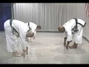 Episode 22: Tang Soo Do Class with Intermediate Adult Students - Punches, Blocks