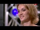 Аида Николайчук - Колыбельная -  X- Factor-2