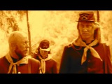 Rednex - Wish You Were Here (Official Music Video) HD - RednexMusic com