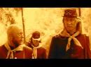 Rednex - Wish You Were Here (Official Music Video) [HD] - RednexMusic com