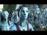 Аватар 2 (2016) - Официальный трейлер