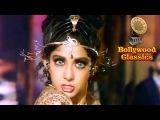 Main Nagin Tu Sapera - Kavita Krishnamurthy Songs - Laxmikant Pyarelal Hit Songs