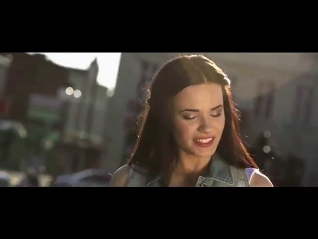 Liber feat. Natalia Szroeder - Nie Patrze W Dol [Official Music Video]
