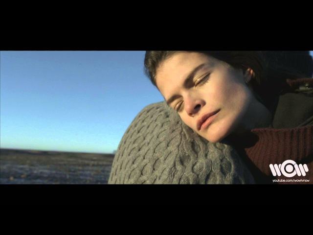 FEDER Blind feat Emmi Official video
