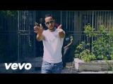 Lacrim - On Fait Pas Ca ft. Lil Durk
