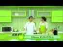 YASHIL OLMA - DILNOZA KUBAEVA
