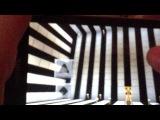 Майнкрафт классные горки 5 часть  подземелья