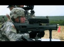 XM25 25mm Counter Defilade Target Engagement CDTE System AKA The Punisher