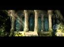 Elrond/Thranduil Protectors of the Earth Hurt