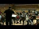 EMMANUEL PAHUD Fantasy on Verdi`s Traviata