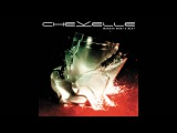 Chevelle - The Red Alternative Metal