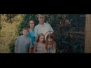 Синистер  Русский трейлер 2012 HD