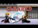 Ikkaku Madarame Clears the Game Bleach vs Naruto 2 3