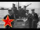 Мишка Одессит - Песни военных лет - Лучшие фото - Ты одессит Мишка, а это значит