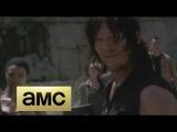 The Walking Dead | Ходячие Мертвецы 6 сезон трейлер  (LQ) Season Premiere