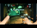 Видеообзор от iRU Pad Master R9701