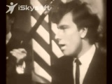Baby Please Don't Go, Van Morrison and Them 1964