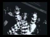 Piveti - Sai Da Cola (1994)Video Clipe HQ