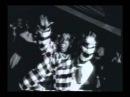 Piveti Sai Da Cola 1994 Video Clipe HQ