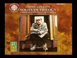 Glenn Goulds The Solitude Trilogy, Part 03 The Quiet in the land (1977)