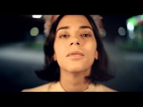 Tame Impala - New Person, Same Old Mistakes (nameisniles video edit)