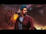 Simply Khushbu с Сиддхартом (Zee Tamil, 08.11.2015) Part-1/3