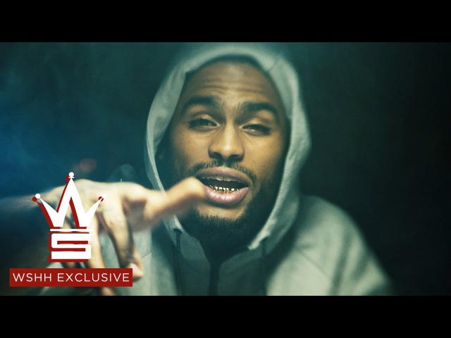 Dave East Momma Workin (WSHH Exclusive - Official Music Video)