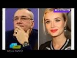PRO-Новости от 14 декабря 2015 с 7:55 минуты