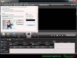 Camtasia Studio 7 - Видеоурок 15 - Запись видео с веб камеры