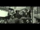 «Директор» (1969) - о бренде машины ЗИЛ