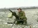 Ты только маме, что я в Чечне, не говори