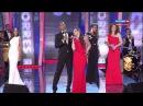 Roberto Kel Torres Сопрано 10 Посмотри какая красивая Новая Волна 2014 HD 1080i