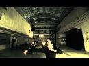 Henric de la Cour My Machine (Official Video)