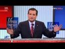 Экс-кандидаты в президенты США Ромни и Маккейн выступили против Трампа 04.03.16