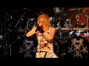Arch Enemy - Within Live in Tokyo 2008 (Tyrants of the Rising Sun DVD)