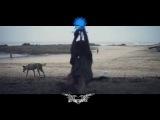 Yahel - Open Your Mind (Afternova Remix)
