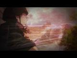 [М.З.А.]Врата: Там бьются наши воины 2 сезон 8 серия  Gate: Jieitai Kanochi nite, Kaku Tatakaeri [TV 2] 20 серия (Русская озвучка)