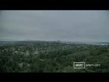 Убийство/The Killing (2011 - 2014) ТВ-ролик (сезон 1)