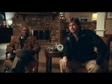 Человек, который изменил всё/Moneyball (2011) ТВ-ролик №5
