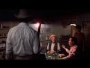 El Aventurero de Medianoche(Honkytonk Man, 1982)Clint Eastwood