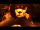 Futa Girls [WoW Parody] Kavo ft. Xinny