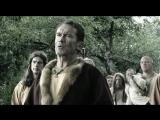 Сага о викингах / A Viking Saga (2008)