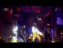 Филипп Киркоров - Нас было шестеро [Live] (1999)