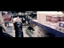 Britney Spears - Criminal - 720HD - [ VKlipe.com ]