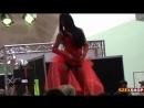 Порно-кастинг (18+) представляет: Одна из самых знаменитых порнозвёзд Венгрии: Cristina Bella / Кристина Белла в порно-шоу: