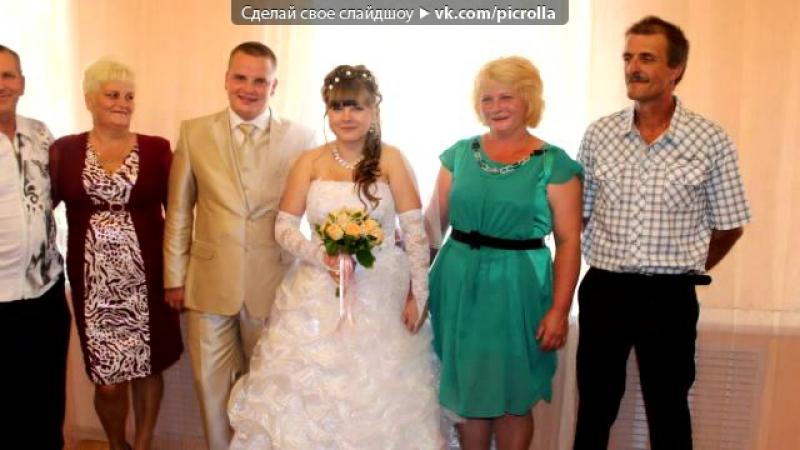 яяяяяя под музыку Татьяна Буланова Не кончается синее море Picrolla смотреть онлайн без регистрации