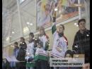 В УСЛК Туймазы-арена состоялся Турнир по хоккею среди подразделений АНК Башнефть