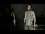 Промо + Ссылка на 3 сезон 13 серия - Ходячие мертвецы / The Walking Dead