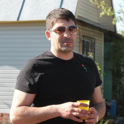 Руслан Кузьмин